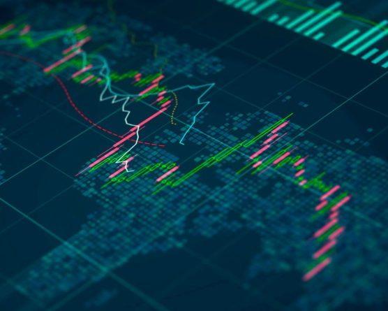 estrategia trading